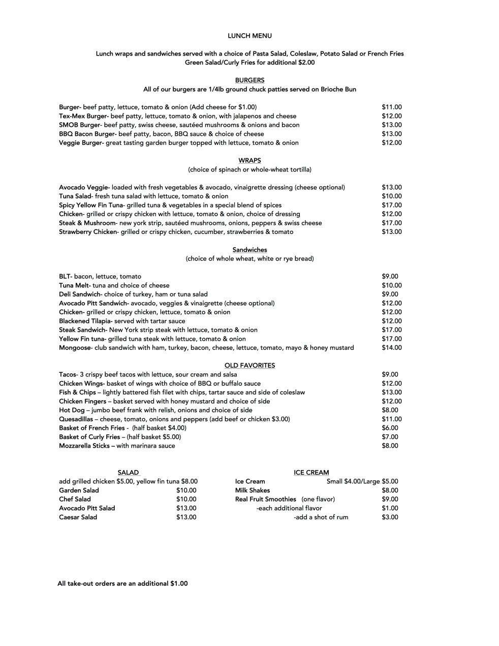 avocado-pitt-lunch-menu